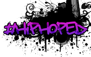 #HipHopEd Tuesday 9-10pm EST on Twitter. Follow the hashtag #HipHopEd